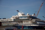 Mein-Schiff-2-Umbau-vom-Bug-bis-zum-Heck-02.-April-2011-016