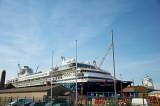 Mein-Schiff-2-Umbau-vom-Bug-bis-zum-Heck-02.-April-2011-017