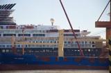 Mein-Schiff-2-Umbau-vom-Bug-bis-zum-Heck-02.-April-2011-018