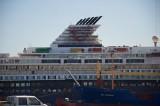 Mein-Schiff-2-Umbau-vom-Bug-bis-zum-Heck-02.-April-2011-019