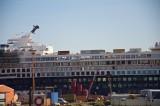 Mein-Schiff-2-Umbau-vom-Bug-bis-zum-Heck-02.-April-2011-020