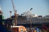 Mein-Schiff-2-Umbau-vom-Bug-bis-zum-Heck-02.-April-2011-021