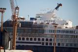 Mein-Schiff-2-Umbau-vom-Bug-bis-zum-Heck-02.-April-2011-023