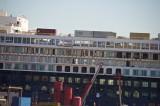 Mein-Schiff-2-Umbau-vom-Bug-bis-zum-Heck-02.-April-2011-024