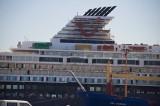 Mein-Schiff-2-Umbau-vom-Bug-bis-zum-Heck-02.-April-2011-025