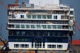 Mein-Schiff-2-Umbau-vom-Bug-bis-zum-Heck-02.-April-2011-027