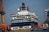 Mein-Schiff-2-Umbau-vom-Bug-bis-zum-Heck-02.-April-2011-028
