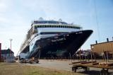 Mein-Schiff-2-Umbau-vom-Bug-bis-zum-Heck-02.-April-2011-030