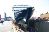 Mein-Schiff-2-Umbau-vom-Bug-bis-zum-Heck-02.-April-2011-031