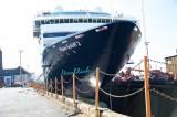 Mein-Schiff-2-Umbau-vom-Bug-bis-zum-Heck-02.-April-2011-032