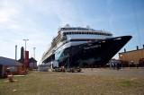 Mein-Schiff-2-Umbau-vom-Bug-bis-zum-Heck-02.-April-2011-033