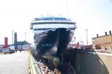 Mein-Schiff-2-Umbau-vom-Bug-bis-zum-Heck-02.-April-2011-034