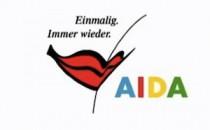AIDA und Costa spenden 200.000 Euro für deutsche Flüchtlingshilfe