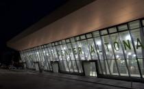 Hamburgs Kreuzfahrtterminal am Grasbrook wird neu aufgebaut mit Hotel