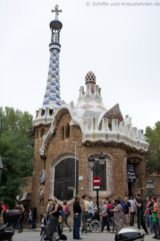 barcelona-parc-guell 1