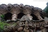 barcelona-parc-guell 10