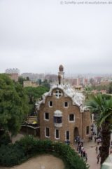 barcelona-parc-guell 4