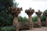 barcelona-parc-guell 7