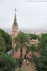 barcelona-parc-guell 8