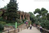 barcelona-parc-guell 9