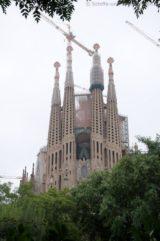 barcelona-sagrada-familia 1