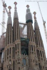 barcelona-sagrada-familia 3