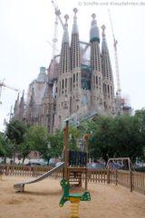 barcelona-sagrada-familia 4