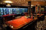 casino-costa-neoromantica
