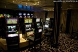 Casino - Costa neoRomantica