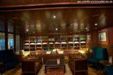 cigar-lounge-costa-neoromantica-2