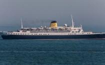 Alle Reisen in 2015 von MS Funchal abgesagt
