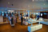 galleria-via-condotti-shopping-costa-neoromantica-1