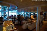 galleria-via-condotti-shopping-costa-neoromantica-3