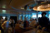 galleria-via-condotti-shopping-costa-neoromantica-4