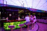 Grand Bar - Piazza Italia - Costa neoRomantica