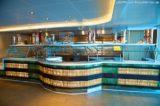 grill-capri-restaurant-costa-neoromantica-2