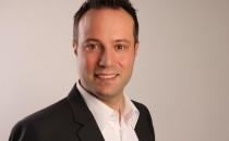 Hardy Puls: Von AIDA über Stenaline zu A-Rosa – neuer Marketingchef