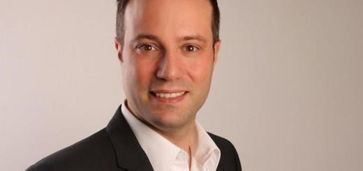 Hardy Puls wird Sales- und Marketingchef von Costa Kreuzfahrten
