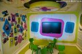 kidsclub-squok-club-costa-neoromantica-2