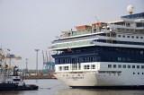 mein-schiff-2-celebrity-mercury-in-lloyd-werft-bremerhaven-1