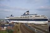 mein-schiff-2-celebrity-mercury-in-lloyd-werft-bremerhaven-10