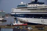 mein-schiff-2-celebrity-mercury-in-lloyd-werft-bremerhaven-11