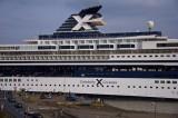 mein-schiff-2-celebrity-mercury-in-lloyd-werft-bremerhaven-12