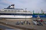 mein-schiff-2-celebrity-mercury-in-lloyd-werft-bremerhaven-13