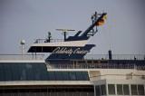 mein-schiff-2-celebrity-mercury-in-lloyd-werft-bremerhaven-15