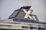 mein-schiff-2-celebrity-mercury-in-lloyd-werft-bremerhaven-16