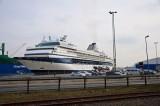 mein-schiff-2-celebrity-mercury-in-lloyd-werft-bremerhaven