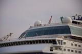 mein-schiff-2-celebrity-mercury-in-lloyd-werft-bremerhaven-19