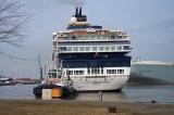 mein-schiff-2-celebrity-mercury-in-lloyd-werft-bremerhaven-3