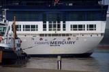 mein-schiff-2-celebrity-mercury-in-lloyd-werft-bremerhaven-4